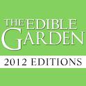 The Edible Garden 2012 icon