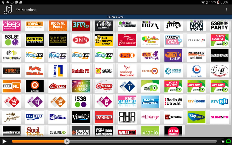 Gent also Rameight in addition La Jefa further What I Love Friday 42 together with Muziek Streamen De Ontwikkelingen 2013. on online radio luisteren nederland