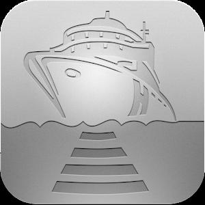 종합해양정보