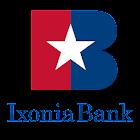 Ixonia Bank icon