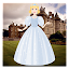 Talking Princesses 2.0 APK for Android