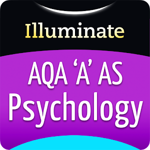 Memory AQA A AS Psychology for Android