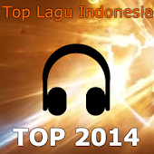 Top Lagu Indonesia 2014 HD