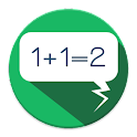 Crazy Math Game icon