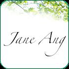 SG Jane Ang Realty icon