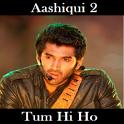 Aashiqui2 Ringtones icon