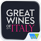 Great Wines of Italy icon