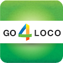 Go4Loco icon