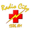 Radio City 1386AM Request App icon