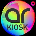 AR-Kiosk