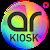 AR-Kiosk file APK Free for PC, smart TV Download
