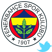 Fenerbahçe Tweetleri