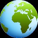 World Maps Creator