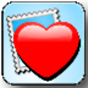 Card Maker FREE icon