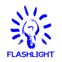 Assistive Flashlight icon