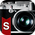 Studio Lab apk