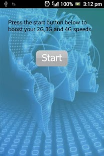 Faster Internet 2X - screenshot thumbnail