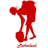 Motherland Clothing