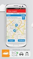 Screenshot of Smart Driver