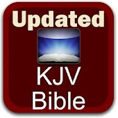 Updated King James Bible