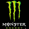 Monster Live Wallpaper icon