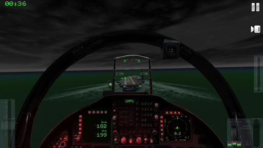 Air Navy Fighters Lite  screenshots 5