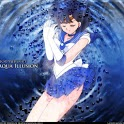 Sailor Moon   Wallpaper icon