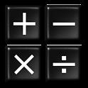 Mathex Scientific Calculator icon