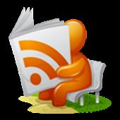 Smart Ubuntu (eng)
