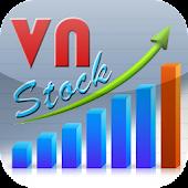 VN Stock