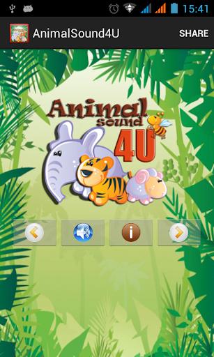 AnimalSound4u-Huzaini