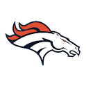 Denver Broncos 365 icon