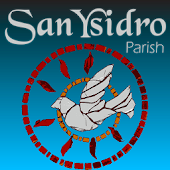 San Ysidro Parish