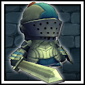 Ignis Castle Adventure icon