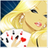 Pacific Poker icon