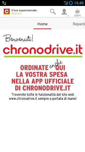 chronodrive.it