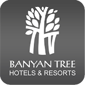 Banyan Tree i-Guest HD