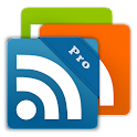 gReader Pro | Feedly | News APK Cracked Download