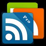 gReader Pro   News   RSS v4.1.0