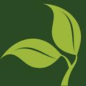 Primex Garden Center icon