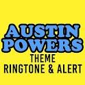 Austin Powers Theme Ringtone icon