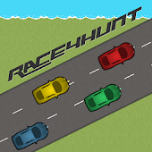 Race4Hunt