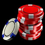 Astraware Casino HD 1.72.000