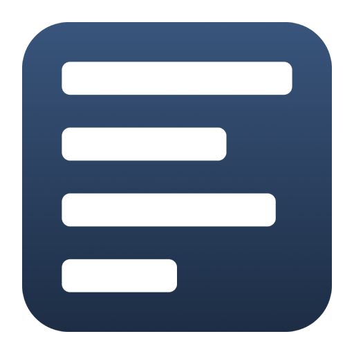 ownCloud News Reader 新聞 App LOGO-APP試玩