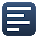 ownCloud News Reader