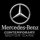 Contemporary Motor Cars icon