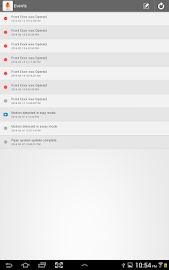 Piper Mobile Screenshot 17