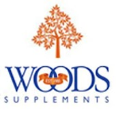 Woods Vitamin Supplements