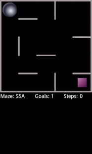 Logical-Mazes