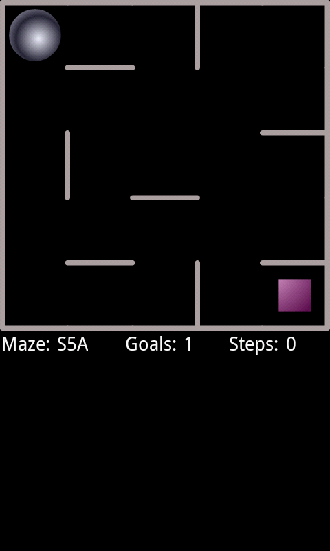 Logical-Mazes 4